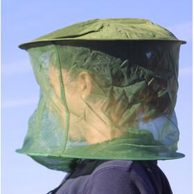 Relags Moskitohutnetz deLuxe grün
